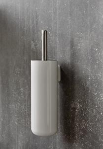 Bilde av Menu Toilet Brush Wall,
