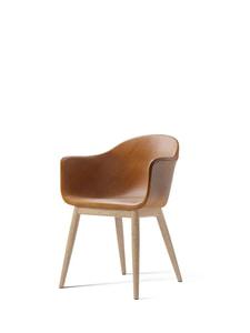 Bilde av Menu Harbour Chair Leather,