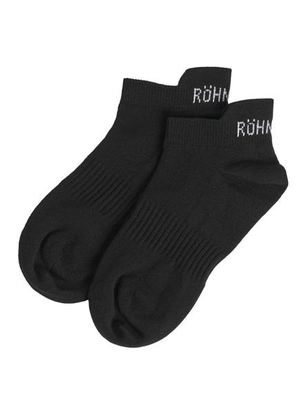 Bilde av Röhnisch 2-pack Short Sport Socks