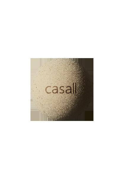 Bilde av Casall Pressure Point Ball Bamboo