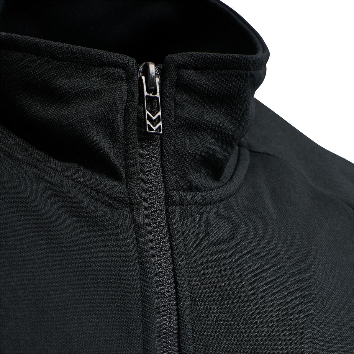 hummel Alec Zip Jacket