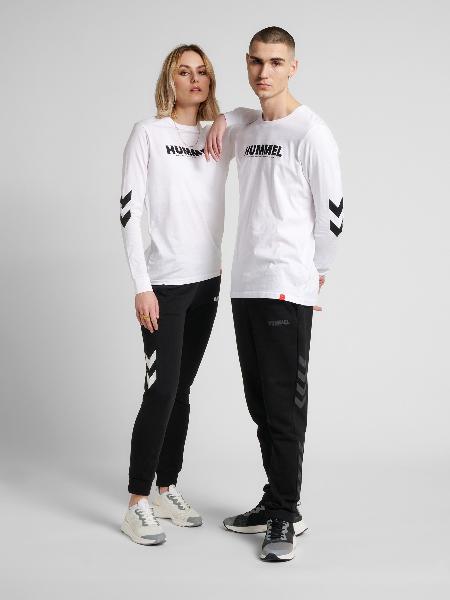 Bilde av hummel Legacy T-Shirt L/S