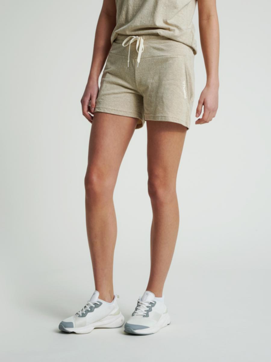 hummel Zandra Shorts