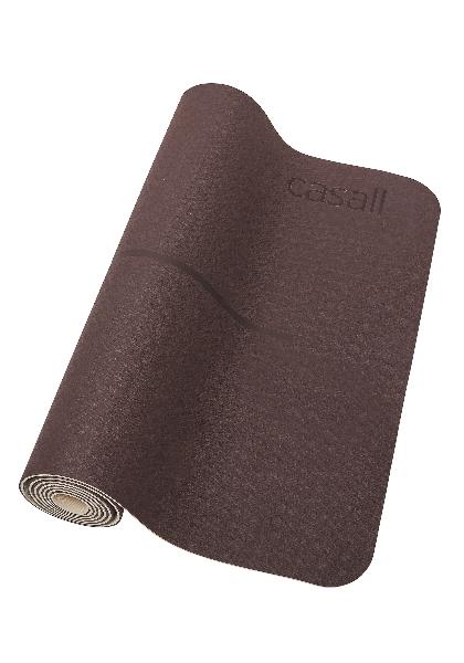 Bilde av Casall Yoga mat position 4mm