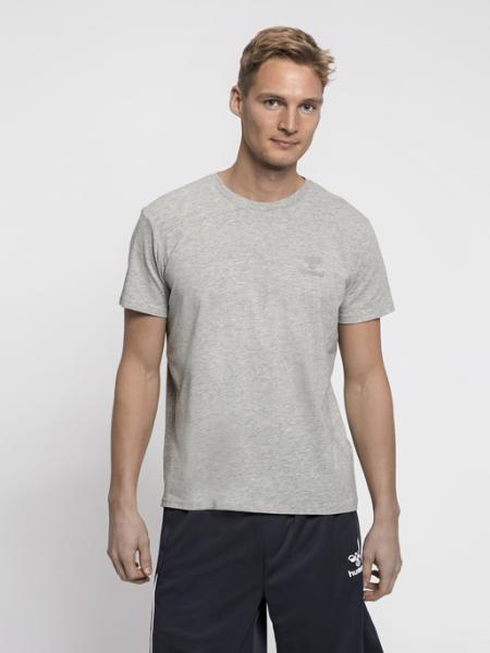 Bilde av hummel Sigge T-Shirt S/S