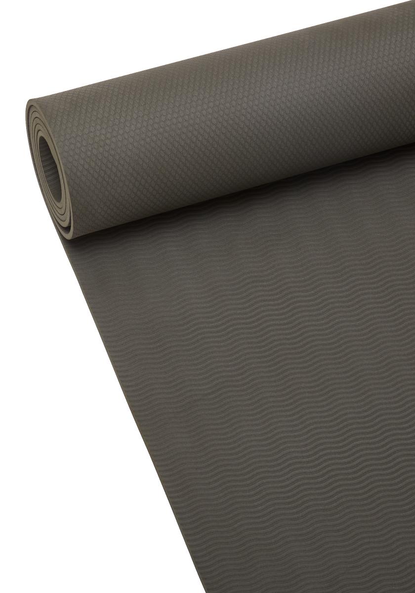 Casall Exercise Mat Balance 4 mm PVC Free