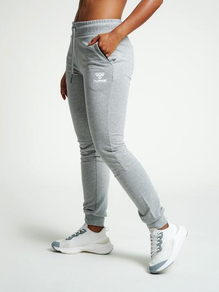 Bilde av hummel Noni Regular Pants