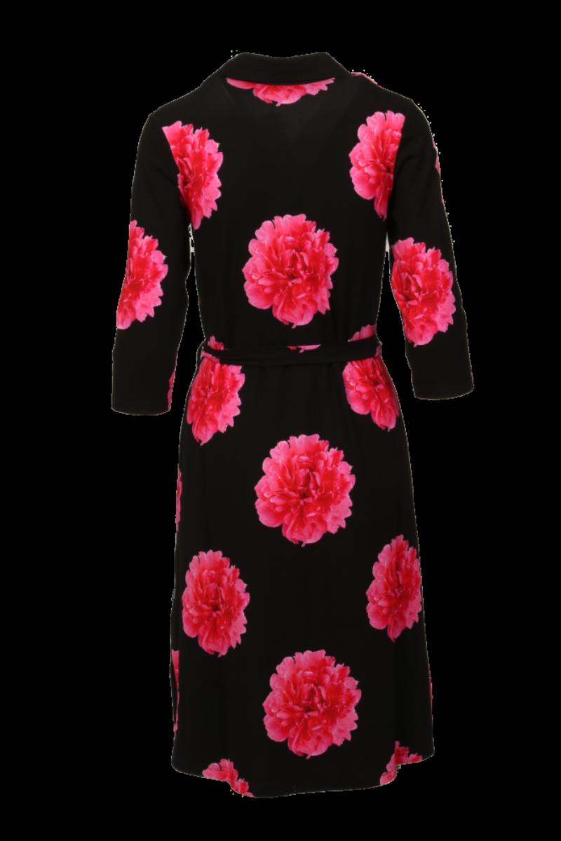 Peon kjole Design  75
