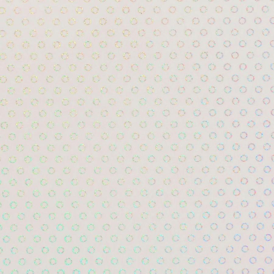 Cricut Acetate Pin-point 30x30 cm - 16 ark