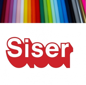 Bilde av Siser Easyweed PS film 30x50