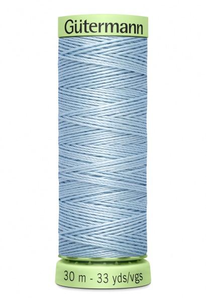 Gütermann knappetråd 075 - 30 m