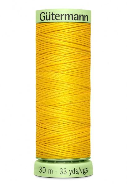 Gütermann knappetråd 106 - 30 m