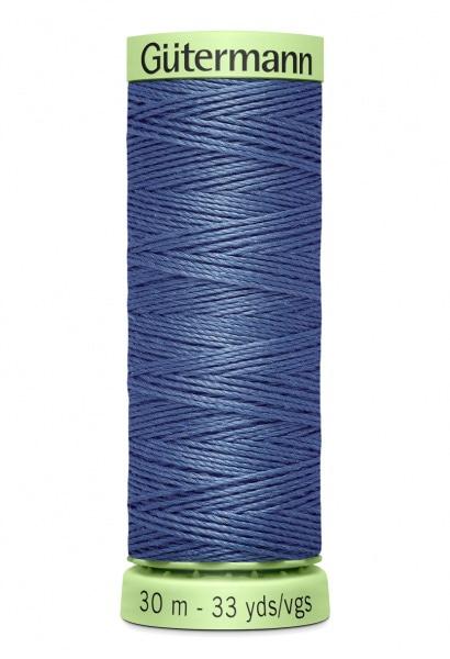 Gütermann knappetråd 112 - 30 m