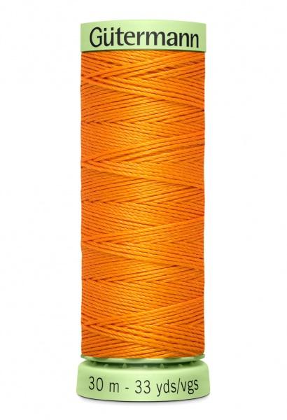 Gütermann knappetråd 350 - 30 m