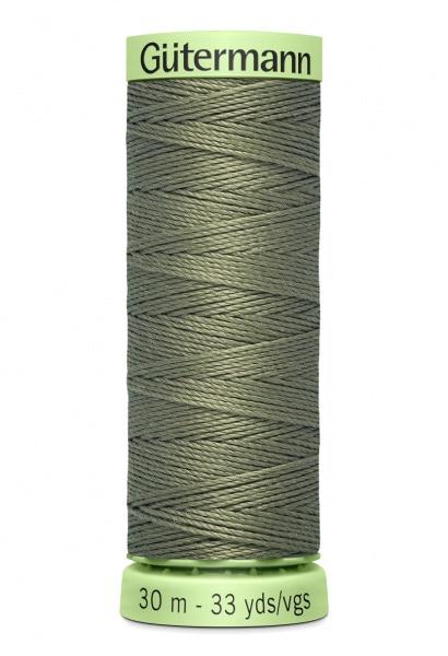 Gütermann knappetråd 824 - 30 m