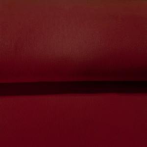Bilde av Burgunder ribbjersey