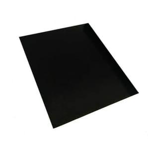 Bilde av Siser heat transfer sheet