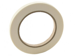 Bilde av Thermo-tape  - varmebestandig