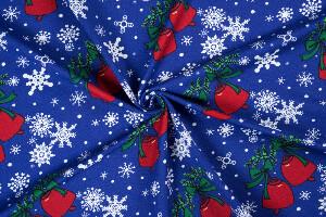 Bilde av Jersey Blue jinglebells