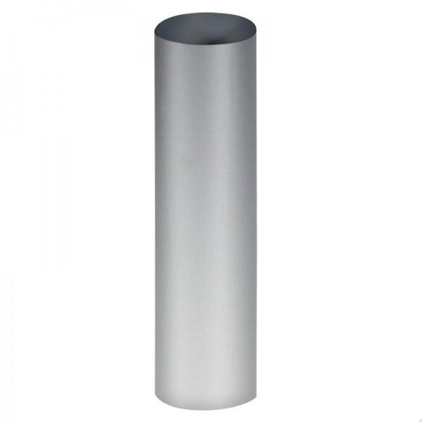 Siser  Reflex sølv 30x50 cm