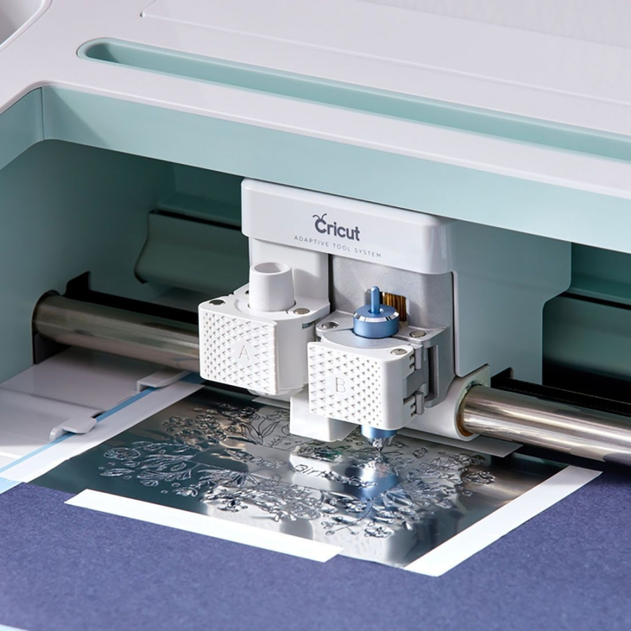 Cricut Foil Transfer replacement kit
