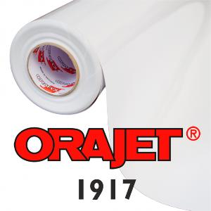 Bilde av Orajet 10pk A4 printbar vinyl