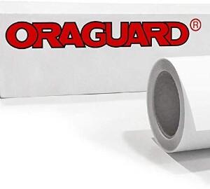 Bilde av Oraguard UV laminatvinyl RULL