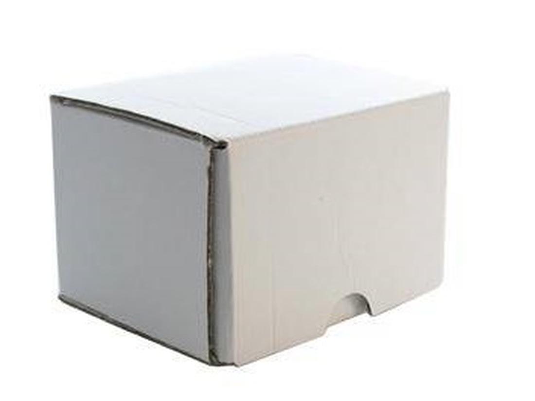 50 pk posteske / smash proof eske for 10-11 oz kopper
