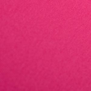 Bilde av Punto - rosa