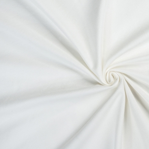 Bilde av Offwhite jersey 180 cm