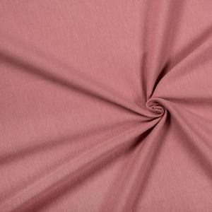 Bilde av Gammelrosa jersey 180 cm