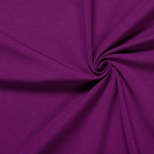 Bilde av Plomme-lilla jersey 180 cm