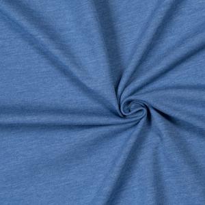 Bilde av Lys jeansfarget jersey 180 cm