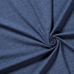 Bilde av Jeansfarget jersey 180 cm