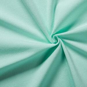 Bilde av Mint jersey 180 cm