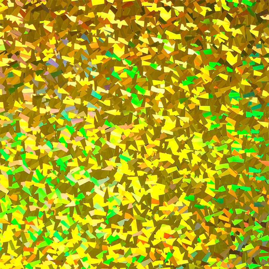 Siser holografisk 30x50 cm