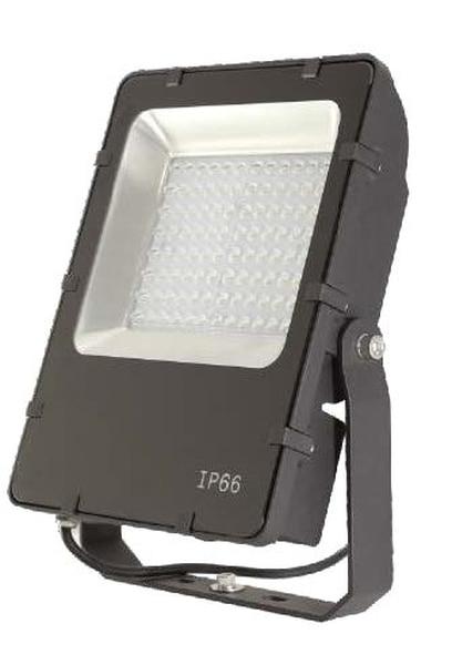 KWT 30W LED Flomlys