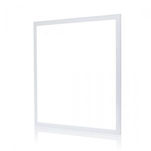Bilde av AIR LED-Panel 60x60 3000K