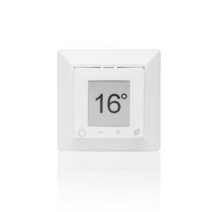 Bilde av Eco Thermostat EP 10A