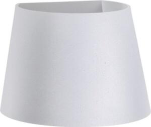 Bilde av Unilamp KON 2x3W HVIT, Dimbar