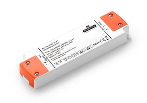Bilde av 30W Dimbar LED Driver 24V