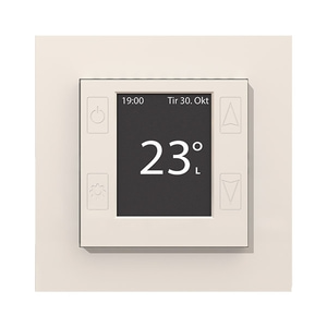 Bilde av mTouch One termostat