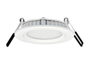 Bilde av LED Downlight slim