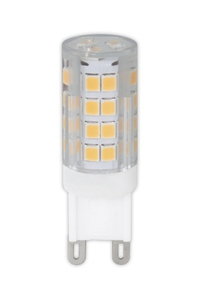 Bilde av LED-pære 3,5W G9 300lm