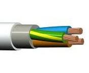 PFXP Kabel