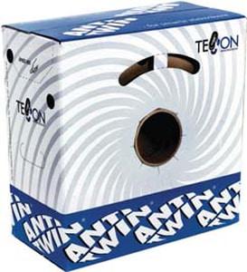 Bilde av TRIO PN 5G1.5 ANTI-TWIN 75M