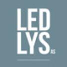 Led Lys AS