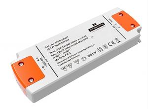 Bilde av 50W Dimbar LED Driver 24V