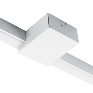 Bilde av Zip 230V Hvit Flyttbar