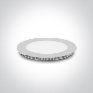 Bilde av Downlights Fixed LED